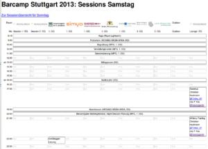201319091900_sessionplan-erster-Entwurf