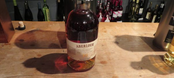 Aberlour_16_double_cask_matured