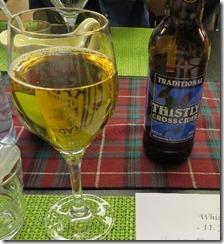 whiskybarbara_schwetzingen_cider-aperitiv