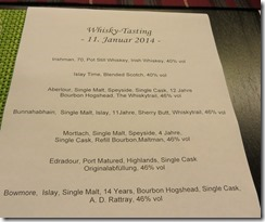 whiskybarbara_schwetzingen_line-up2