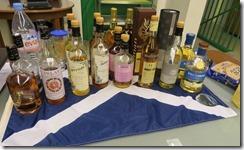 whiskybarbara_schwetzingen_line-up_flaschen2