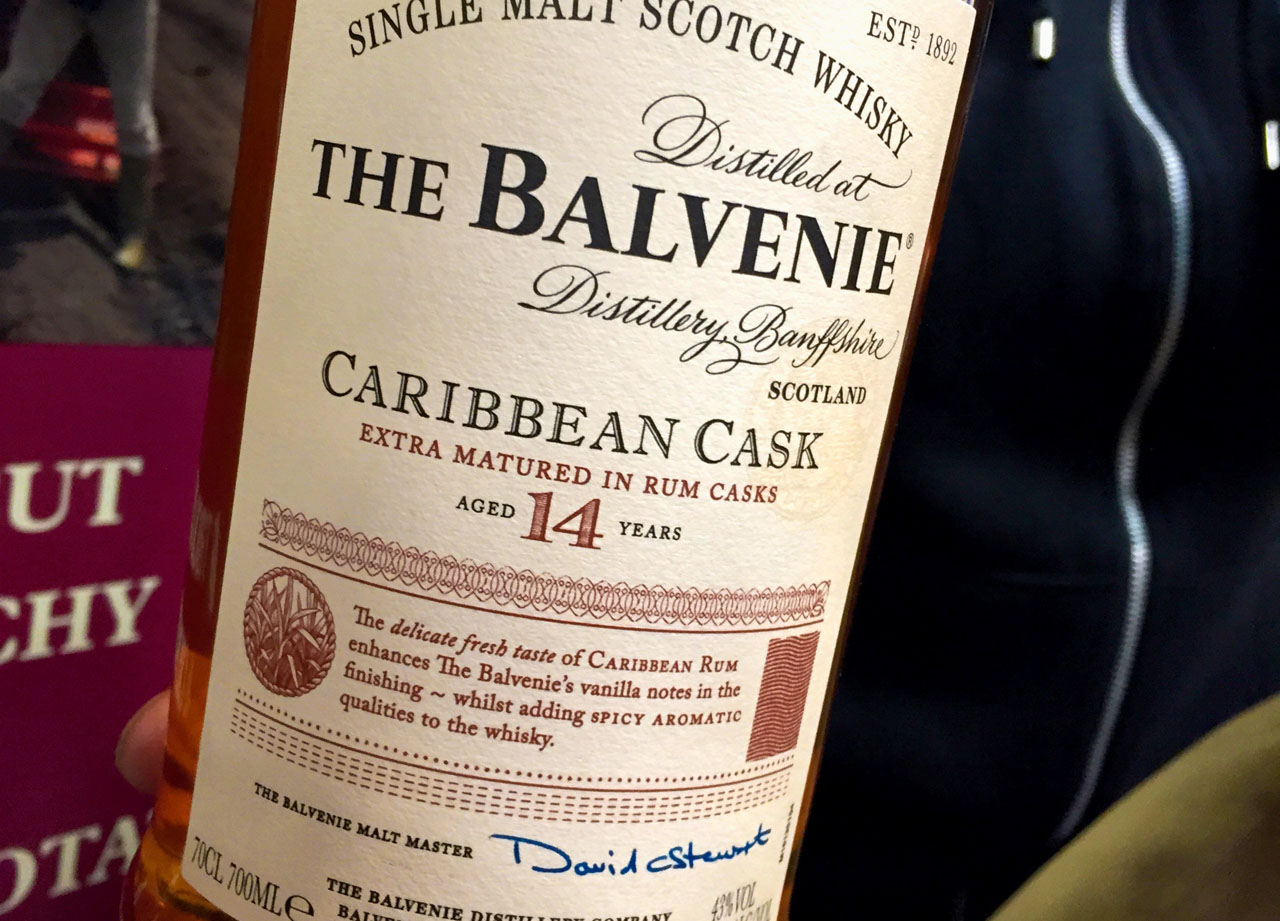 balvenie-14-jahre-caribbean-cask