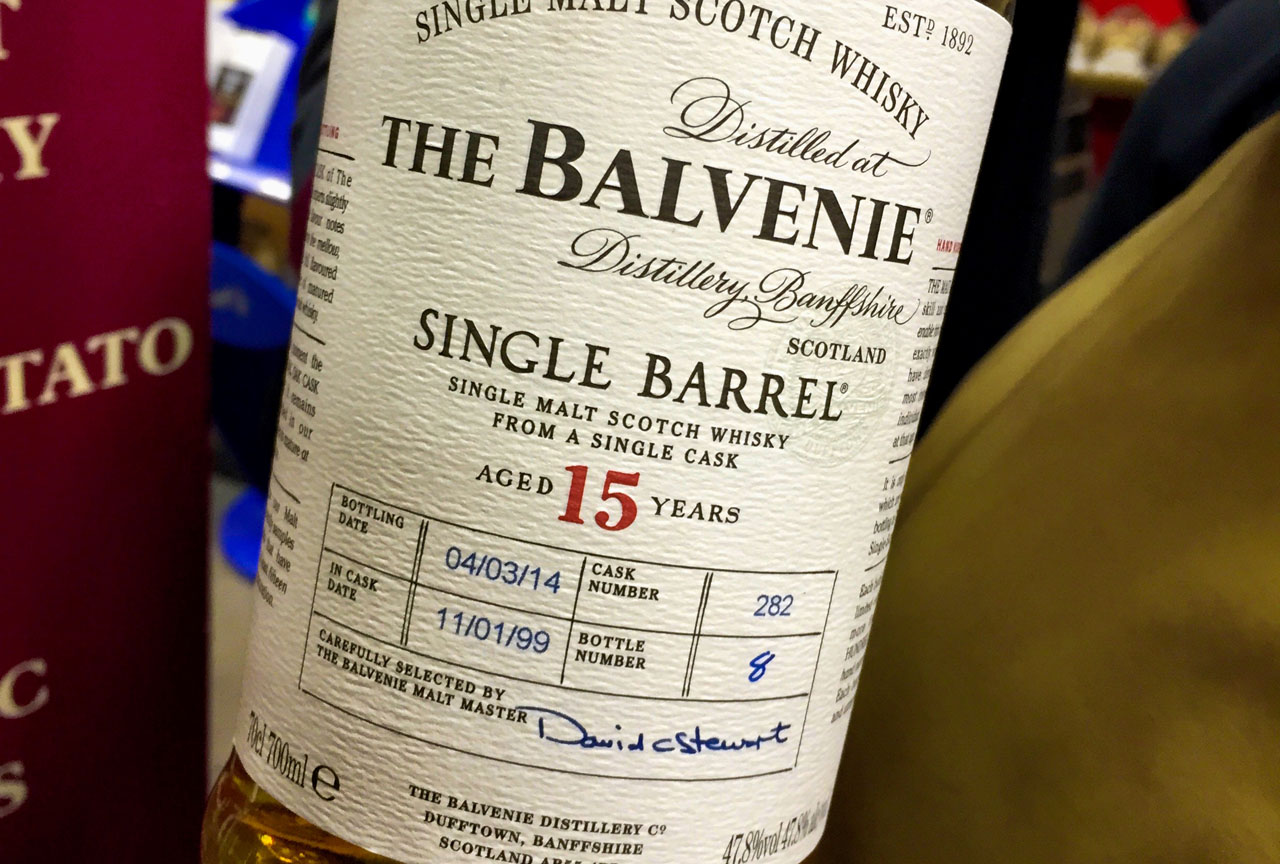 balvenie-15-jahre-single-barrel
