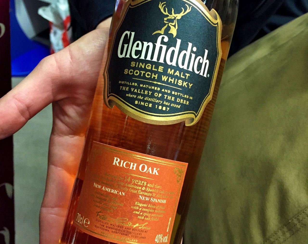 glenfiddich-14-jahre-rich-oak