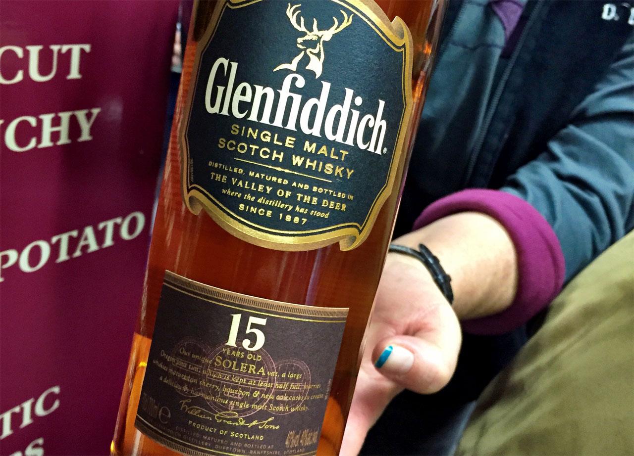 glenfiddich-15-jahre-solera