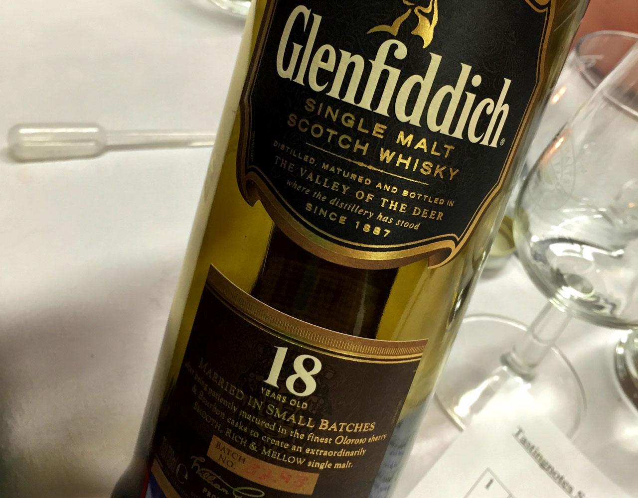 glenfiddich-18-jahre