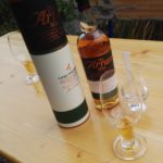 Arran Cask Finish Sauternes