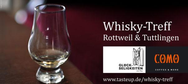 Whisky-Treff Rottweil & Tuttlingen